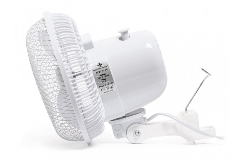 Ventilator Secret Jardin Monkey 20W