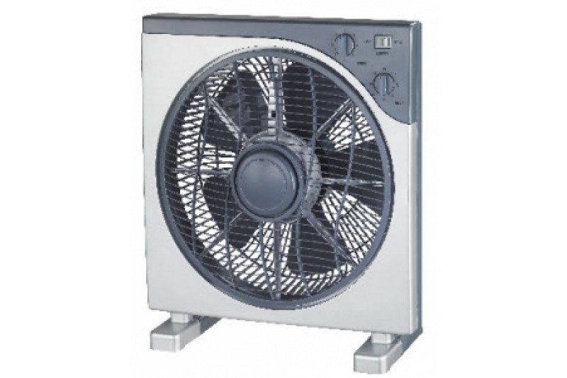 Ventilator Rotacijski - Box Fan