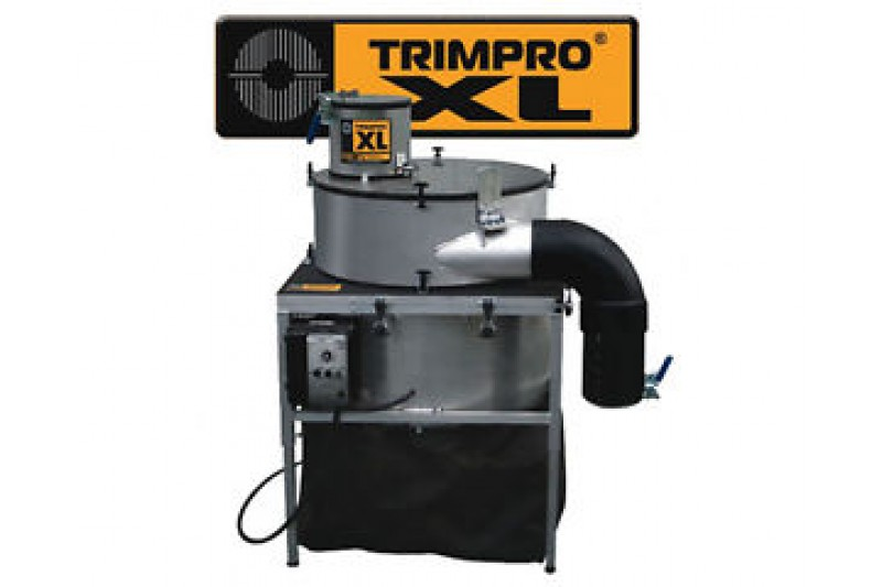 TRIMPRO AUTOMATIK XL LARGE