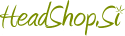 headshop_green_logo