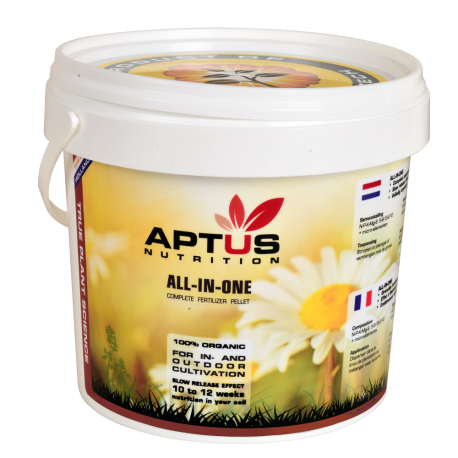 aptus-all-in-one-pellets
